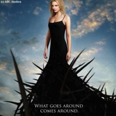 ABC fait confiance à Revenge et Suburgatory
