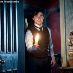 The Woman in Black : nouvelle bande annonce flippante pour Daniel Radcliffe (VIDEO)