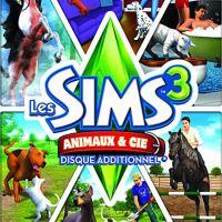 Les Sims 3 - Animaux et Cie : la sortie aujourd'hui sur PC et les autres consoles
