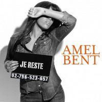 Amel Bent revient avec son nouveau single (AUDIO)