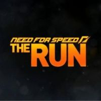 Christina Hendricks : l'actrice de Mad Men prête ses formes à Need for Speed The Run (VIDEO)