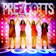 The PreZcotts : découvrez le nouveau phénomène (VIDEO)