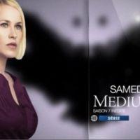 Medium sur M6 ce soir : le dernier épisode de la série