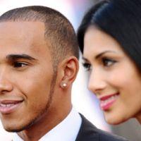 Nicole Scherzinger et Lewis Hamilton séparés : il a du mal à s'en remettre