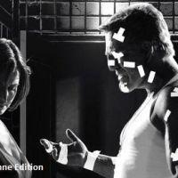 Mickey Rourke : son retour dans Sin City 2 lié à une histoire de maquillage