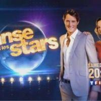 Danse avec les stars sur TF1 : les candidats traversent les âges (VIDEO)