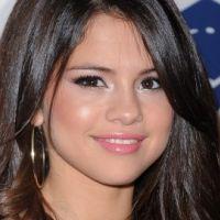 MTV Europe Music Awards 2011 (MTV EMA 11) : Selena Gomez présente la grande soirée ce soir