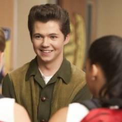 Glee saison 3 : nouveaux personnages à gogo au lycée (SPOILER)