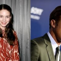 Ryan Gosling et Rooney Mara : sous la direction de Terrence Malick dans Lawless