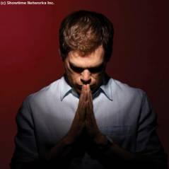 Dexter saison 6 : un retour inattendu et une absence qui pèse (SPOILER)