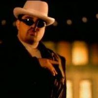 Heavy D mort : hommage en trois clips au Big Daddy (VIDEOS)