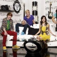 Austin & Ally débarque le 4 décembre 2011 sur Disney Channel US (VIDEO)