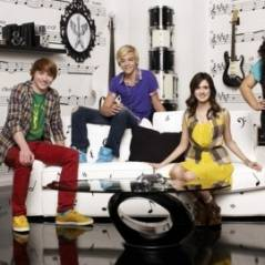 Austin & Ally débarque le 4 décembre 2011 sur Disney Channel US (VIDEO)