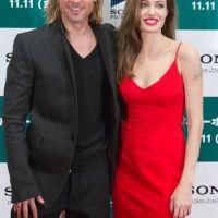 Angelina Jolie et Brad Pitt au Vietnam : retour aux sources pour leur fils Pax (PHOTOS)
