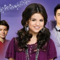 Les sorciers de Waverly Place et Selena Gomez : dernier épisode en 2012 (VIDEO)
