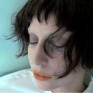 Lady Gaga : Marry the Night, un teaser énigmatique pour son prochain clip (VIDEO)