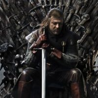 Game of Thrones saison 2 sort de l'ombre : les premières images de HBO (VIDEO)