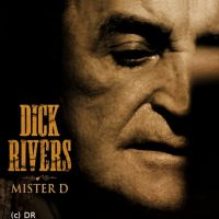 Dick Rivers : Ruquier, Drucker et Les Enfoirés prennent cher