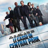 Le Casse de Central Park : les braqueurs les plus loufoques du cinéma (VIDEO)