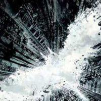The Dark Knight Rises : Bane, Batgirl et date de la bande annonce
