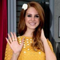 Lana Del Rey philosophe : son album sera intitulé Born To Die (VIDEO)