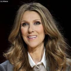 The Voice : arrivée sur TF1 en avril 2012 Céline Dion évoquée dans le jury