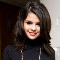 Selena Gomez : prête à bouffer Hollywood avec son nouveau rôle