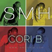 Cori B : la fille de Snoop Dogg sort son premier clip ''SMH'' (VIDEO)