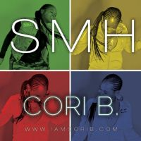 Cori B : la fille de Snoop Dogg sort son premier clip ''SMH'' (VIDEO)