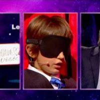 Incroyable Talent 2011 : Syl et Sun les mentalistes et Marina la chanteuse en finale (VIDEOS)