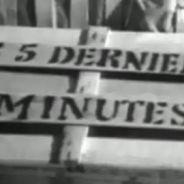 Jacques Debary est mort : le commissaire Cabrol a vécu ses Cinq Dernières Minutes