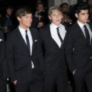 One Direction : gagnez vos places pour la pré-écoute de leur album Up All Night