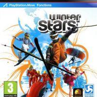 Winter Stars sur PS3 : vive le vent d'hiver (TEST)