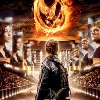 Hunger Games : un poster dévoilé sous forme de puzzle (PHOTO)