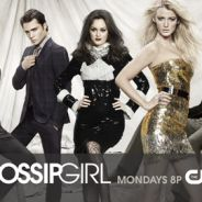 Gossip Girl saison 5 : un bond dans le temps et une alliance font débat (SPOILER)