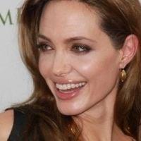 Angelina Jolie : très heureuse d'être nommée aux Golden Globes