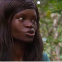 Koh Lanta 2011 : Ella une star en devenir