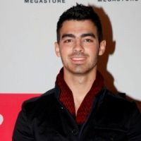 Joe Jonas : hôspitalisé d'urgence, plus de peur que de mal