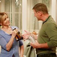 Desperate Housewives saison 8 : premières pistes pour l'épisode du retour (SPOILER)