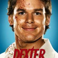 Dexter : série la plus piratée au monde en 2011