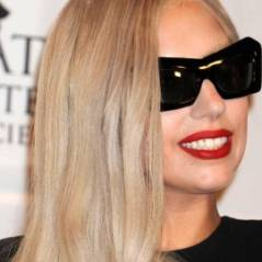 Lady Gaga en couple : avec Taylor Kinney c'est officiel (PHOTOS)