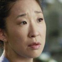 Grey's Anatomy saison 8 : dur, dur la reprise pour Teddy et Cristina (SPOILER)