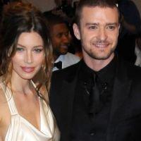 Justin Timberlake et Jessica Biel : mariage en vue selon une énième rumeur