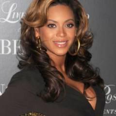 "Beyonce : un bébé ""illuminati"" qui dérange ?"