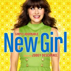 New Girl saison 1 : Zooey Deschanel bourreau des coeurs (SPOILER)
