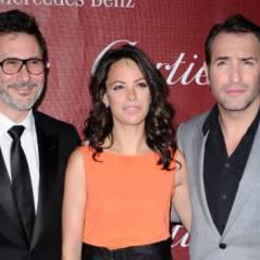 The Artist : Michel Hazanavicius pas muet après les déclarations de Kim Novak