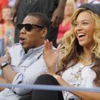 Beyoncé a fait sa diva : deux suites construites pour la naissance de Blue Ivy