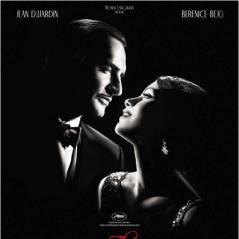 The Artist : Les Bafta après les Golden Globes et avant les Oscars 2012 ?