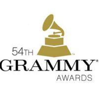 Grammy Awards 2012 : Taylor Swift, Bruno Mars et Nicki Minaj seront sur scène