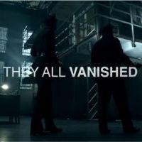 Alcatraz saison 1 : la série de J.J. Abrams démarre en trombe